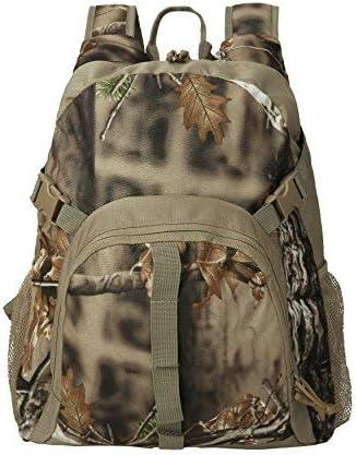 Auscamotek Camo Hunting Backpack Waist product image