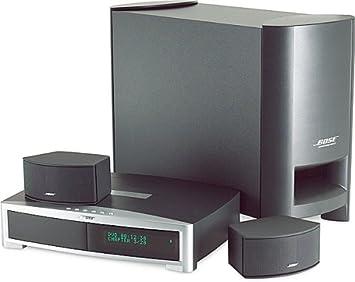 bose 321. BOSE(R)(R) 321-GSX DVD Home Entertainment System GRAPHITE Bose 321 Amazon.com