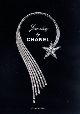 - Jewelry by Chanel