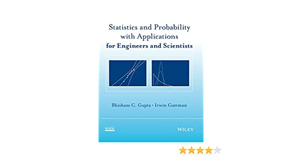 Amazon com: Statistics and Probability with Applications for