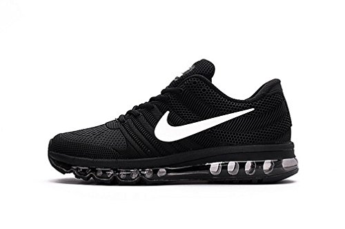 Nike Air Max 2017 - New Collection mens (USA 9.5) (UK 8.5) (EU 43)