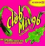Club Mix '96, Vol. 2