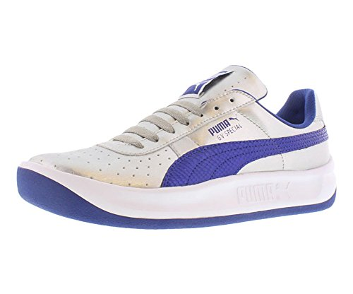 high quality PUMA GV Special Metal Sneaker eeminds.es