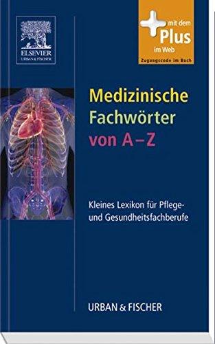 medizinische-fachwrter-von-a-z-kleines-lexikon-fr-pflege-und-gesundheitsfachberufe