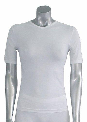 TESS W703 T-Shirt blanc