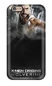 Benailey Slim Fit Tpu Protector BEsSSGK2005kAZhn Shock Absorbent Bumper Case For Iphone 6