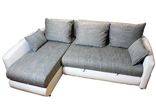 Stunning divano letto 4 posti images for Divano letto amazon