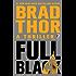 Full Black: A Thriller (Scot Harvath Book 10)