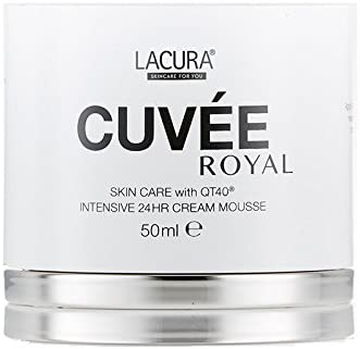 Aldi Lacura Multi Intensive Serum For Mature Skin With Calcium Complex Argan Oil Q10 Amazon Co Uk Beauty