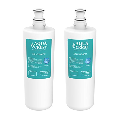 aqua our water filter - 5