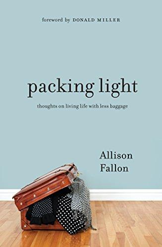 Fallon Light - 1