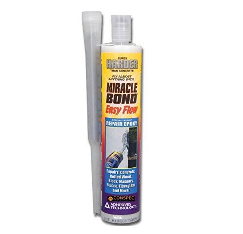 atc-miracle-bond-epoxy-paste-for-concrete-repair-mb-1310