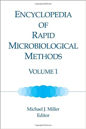 Validating rapid microbiology methods