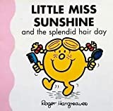 Little Miss Sunshine - L Oreal SP