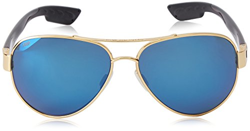 Point Gold Mar South Costa Sunglasses Del qAxYF