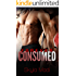 Forever Consumed (Consumed Series Book 3)
