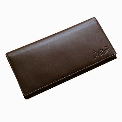 f3d5b47b4a57 Amazon | (クロコダイル)Crocodile 本革【ブランド財布】ラムスキン ...