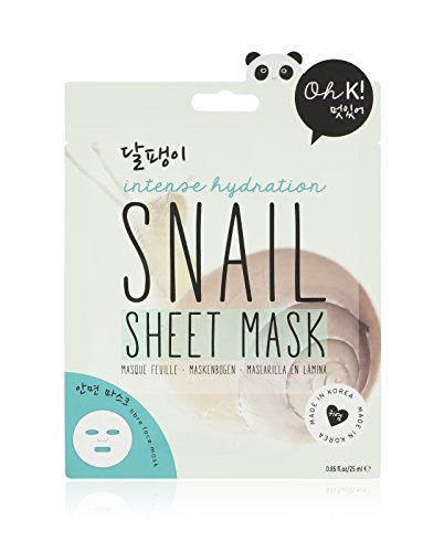 Tony Moly Intense Care Snail Skin - 7