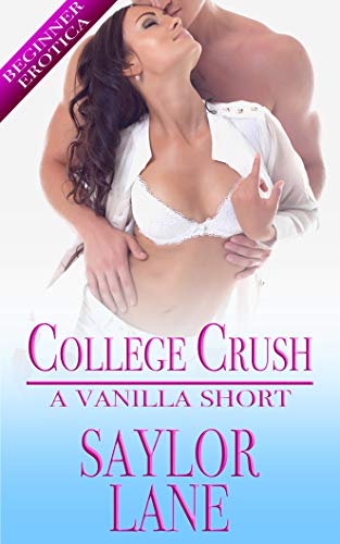 Erotic fiction college