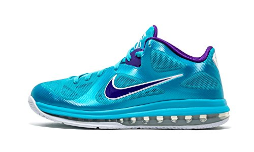 Nike Lebron 9 Low - Us 8.5
