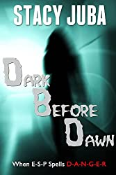 Dark Before Dawn