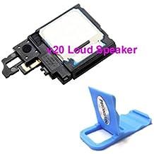 Loud Speaker Buzzer Sound Ringer Repair Replacement for LG V20 H910 H915 H990 LS997 US996 VS995 + PHONSUN Portable Cellphone Holder