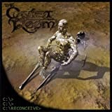 Reconceive by Quiet Room (2000-04-25)