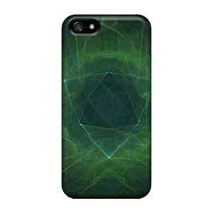 TimeaJoyce Iphone 5/5s Perfect Cell-phone Hard Cover Custom Attractive Strange Magic Series [Fce13768zZGq]