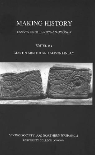 Download Making History PDF