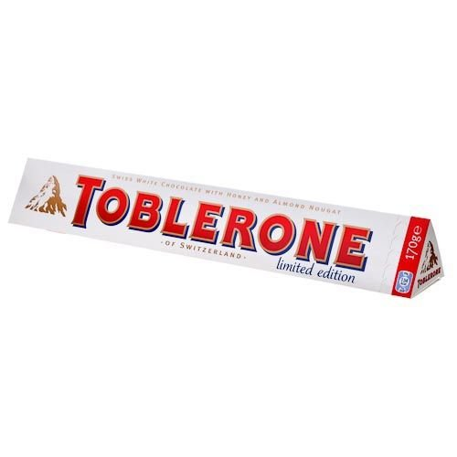 toblerone-white-swiss-white-chocolate-with-honey-and-almond-nougat-170g