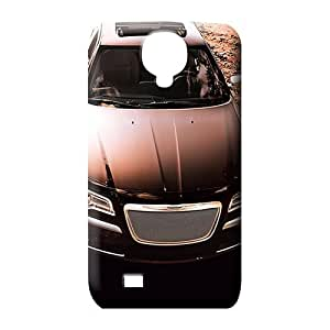 samsung galaxy s4 Heavy-duty Bumper style phone covers chrysler 300