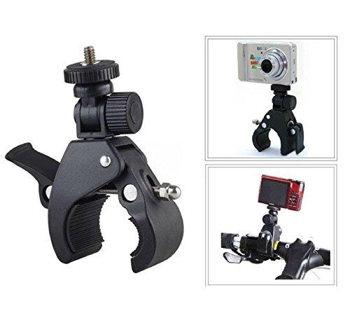 Delkin Canon Camcorders - 6