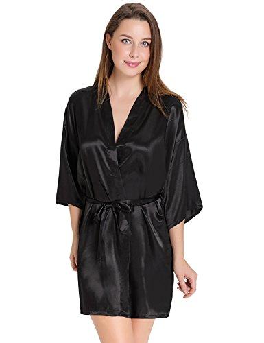 boxing robe - 3