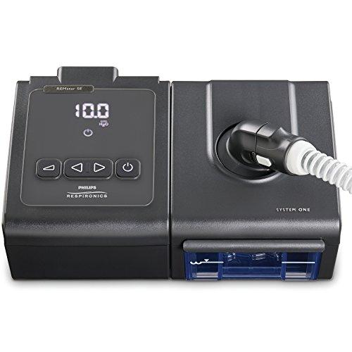 Philips Respironics Remstar System One Plus Se Pro Auto