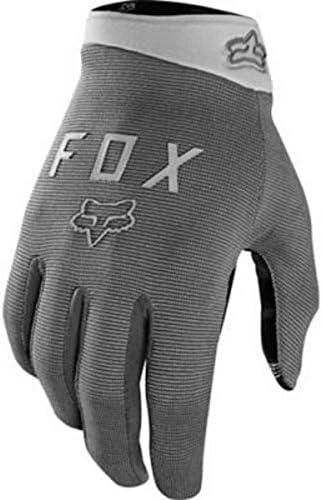 Fox Racing Ranger Mountain Gloves product image