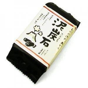 Deitanseki Soap - 8
