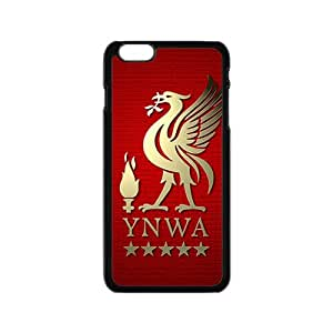 COBO Liverpool Football Club Cell Phone Case for Iphone 6