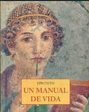 Un Manual de Vida (Spanish Edition)
