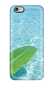 Forever Collectibles Sea Water Widescreen Hard Snap-on Iphone 6 Plus Case