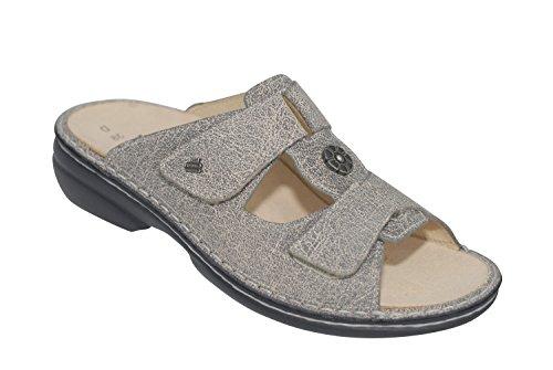 Finn pour pour Finn Femme Femme Mules Comfort Comfort Mules Finn q5B74Ow