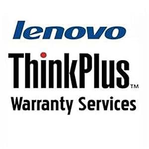 Lenovo 73Y2796 - Licencia de soporte técnico