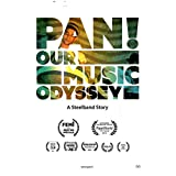 Pan Our Musical Odyssey