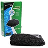 Boyu AC 500 Activated Carbon, 500 g