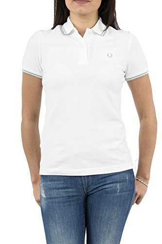 Fred Perry Polo G3600 F88 G3600