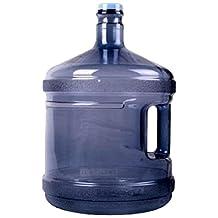 Ore International Water Bottle