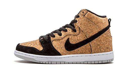 Nike Dunk High Premium SB - 11