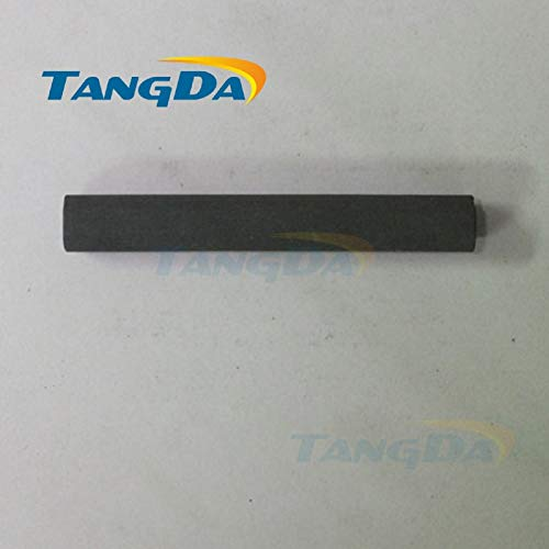 Maslin 10 70 Ferrite Bead Cores Rod CORE R1070mm ODHT 1070 Mn-Zn Material Soft SMPS RF Ferrite inductance