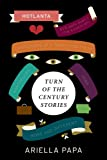 img - for Hotlanta (Turn of the Century Stories Book 1) book / textbook / text book