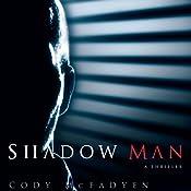 Shadow Man | Cody McFadyen