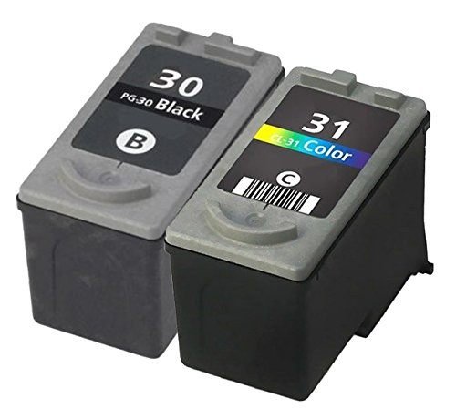 ocproducts-refilled-canon-pg-30-cl-31-ink-cartridge-replacement-for-canon-pixma-ip2600-mx310-mx300-m